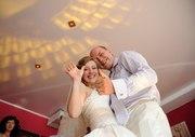 Фото и Видео Съемка на Свадьбу,  День рождения,  Корпоратив,  Юбилей